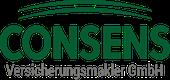 CONSENS Versicherungsmakler GmbH