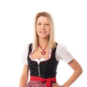 Sabine Reitbauer