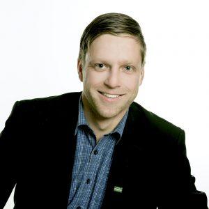 Michael Otter