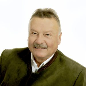 Reinhard Otter